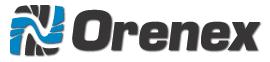 Orenex Solution